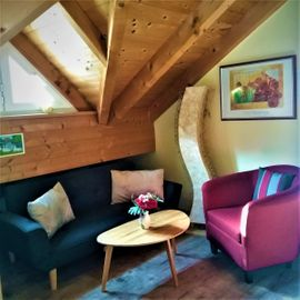 SILVESTER IM LANDHAUS BERGIDYLL RUHELAGE: Kleinanzeigen aus Obertraun - Rubrik Ferienhäuser, - wohnungen