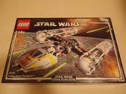Lego Star Wars UCS 10134 -