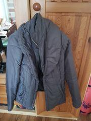 Damen Jacke Gr 40