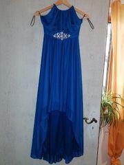 Abendkleid Bodyflirt Gr 36