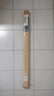 Bambusrollo Sonnenschutz Rollo Sichtschutz Vorhang