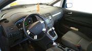 Verkaufe Ford C-Max 1 6