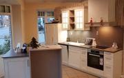 günstige Küche MKT03-3 zum Abverkauf