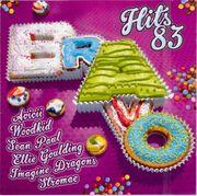 Doppel-CD - Bravo Hits 83 2013