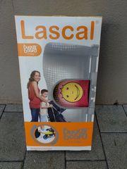 Lascal BuggyBoard Maxi f Kinderwagen