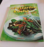 Brigitte - Neue Fettarme Küche für