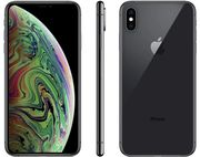 iPhone Xs max 256GB Space
