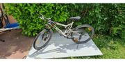 Mountainbike 26zoll
