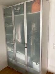 Ikea Schrank PAX 150cm