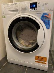 Waschmaschine Bauknecht WA Soft 7F4
