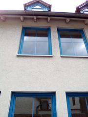 Energy-saving TOWNHOUSE - close to WOLFSBURG