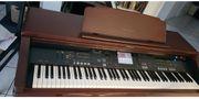 E-Piano Technics SX-PR 902 C
