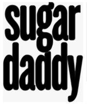Sugar-Daddy