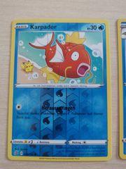 039 192 Reverse Holo Karpador