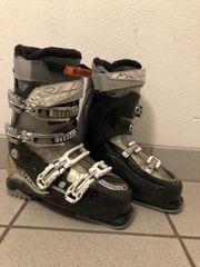 Damen Skischuhe Salomon Divine RS