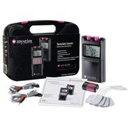 Mystim Tension Lover E-Stim Tens