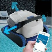 Poolroboter DOLPHIN S M Serie