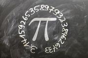 Mathe Englisch Deutsch Physik