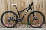 2012 S-WORKS EPIC CARBON 29