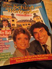RTL Roy Black