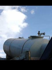 Tank 10 000 Liter