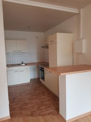 Diesdorf 1 Zi Wohnung ca