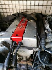 Opell Calibra Motor Turbo C20LET