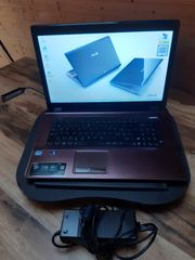 Asus Laptop K73E