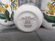 Villeroy Boch Botanica Saft- Teebecher