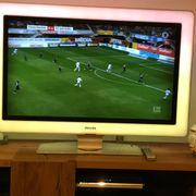 Fernseher Philips Aurea Ambilight