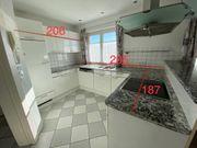Küche SieMatic mit Bar