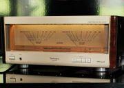 Technics SE-A 7000 mit BDA