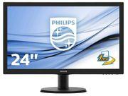 Philips 23 6 1 ms