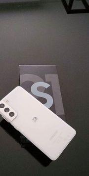 Samsung Galaxy S21 Ultra 16