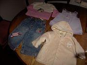 Baby Kleidung günstig