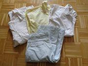 Bekleidungspaket Herrenbekleidung Vintage ca Gr