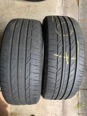 2x225 45R 19 92W Bridgestone