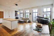 Moderner Wohntraum mit hochwertiger Ausstattung