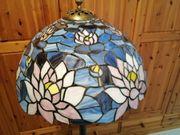 Tiffany - Stehlampe