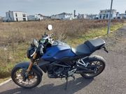 CB 300 R Honda