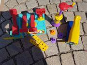 Play-Doh Knete Set