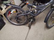 Fahrrad zu Verkaufen in sehr