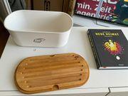 Tim Mälzer-Set aus neuer Brotbox
