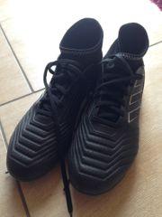 Adidas Predator Fußballschuhe 40 2