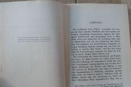 Fach- und Sachliteratur - Kurzer allgemeiner Führer der päpstlichen