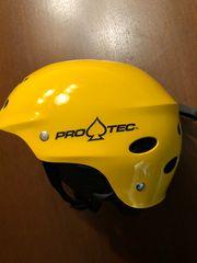 Wakeboard Helm Pro Tec