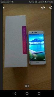 Huawei No va 2 Gold