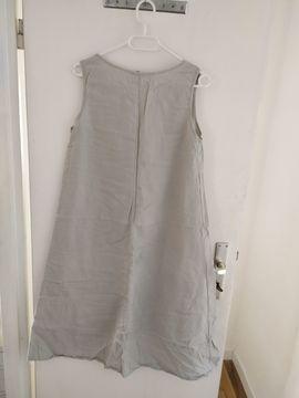 Damenbekleidung - Sommerkleider in der Größe S