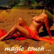Happyend Massagen - Erotik mit Glücksgefühl