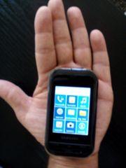 Samsung GT-C 3300 i
